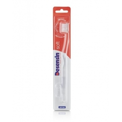 Desensin cepillo dental adulto soft