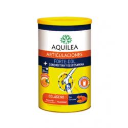 AQUILEA Articulaciones Forte Dol  300 G Farmacias Buzo