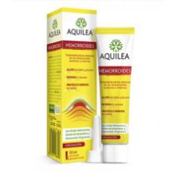 AQUILEA Hemorroides Farmacias Buzo