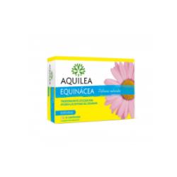 AQUILEA Equinacea 400 MG 30 Comprimidos Farmacias Buzo