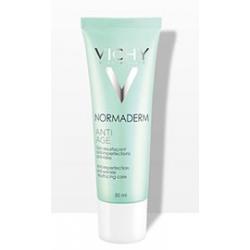 Vichy Normaderm Antiedad Anti-Imperfecciones 50 ML