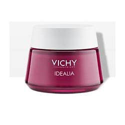 Vichy Idealia Crema Energizante Piel Normail  Y Mixta 50ML