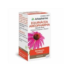 Equinácea Arkopharma capsulas duras