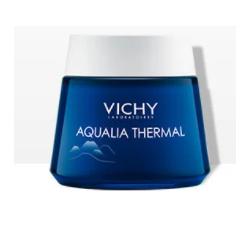 Vichy Aqualia Thermal  Spa Noche GeL Crema Fresco  75 ML