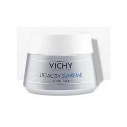 Vichy Liftactiv Supreme Dia Piel Normal-Mixta 50 Ml