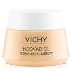 Vichy Neovadiol Complejo Sustitutivo Piel Normal-Mixta 50 ML