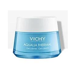 Vichy Aqualia Thermal Gel-Crema 50 Mm