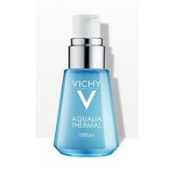 Vichy Aqualia Thermal Serum Concentrado Hidratacion 30Ml
