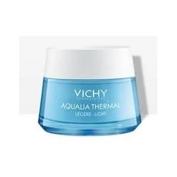 Vichy Aqualia Thermal Ligera Piel n/m Deshidratada 50ML