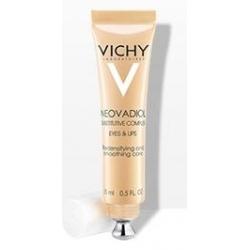 Vichy Neovadiol Contorno De Labios y Ojos 15 ML