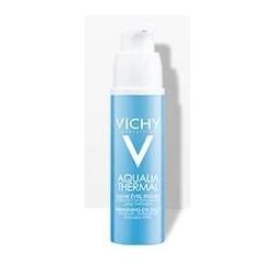 Vichy Aqualia Thermal Ojos Hidratante Bolsas y Ojeras  15 ml