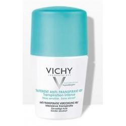 Vichy Desodorante Antitranspirante Roll-On 48h 50ml