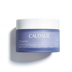 Caudalie Vinoperfect Crema Glicólica Antimanchas 50ML