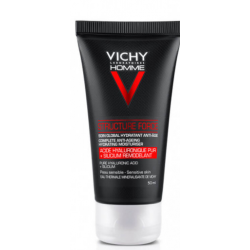 Vichy Homme Structure Force Crema Facial Hombre 50 Ml