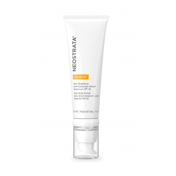 Neostrata Enlighten Skin Brightener SPF35 40g