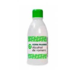Kern Farma Alcohol De Romero 250 ML Farmacias Buzo