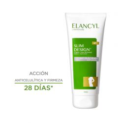 Elancyl Slim Desing 45+ 200 ml