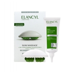 ELANCYL SLIM MASSAGE