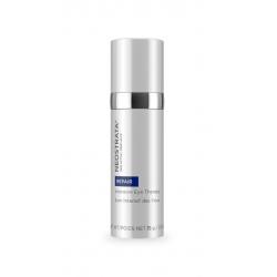 Neostrata Skin Active Contorno de Ojos Intense 15ml