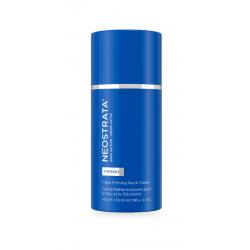 Neostrata Skin Active Firming Reafirmante Cuello Escote 80g