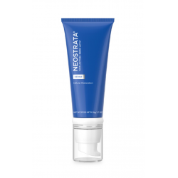 Neostrata Skin Active Cellular Restoration  50 ml
