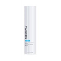 Neostrata Clarify HL Crema Hidratante ligera