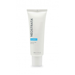 NEOSTRATA GEL SALIZINC EXFOLIANTE 50 ML