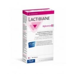 Pileje Lactibiane Reference 10 Cápsulas Farmacias Buzo