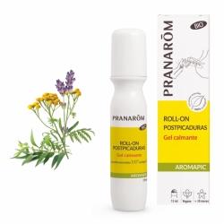 Pranarom Aromapic Roll-on Gel Calmante  15mL