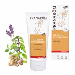 Pranarom Aromalgic Gel-Crema Articulaciones 100mL