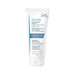 Dexyane crema barrera aislante ducray 100ml Farmacias buzo