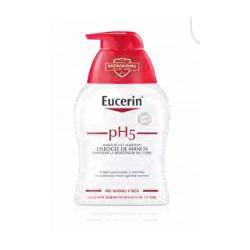 Eucerin PH-5 Piel Sensible Crema De Manos 75 ML