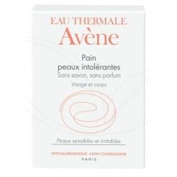 Avene Pan Limpiador Cold Cream 100 GR