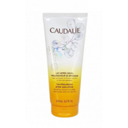 Caudalie Loción After-sum Prolongador bronceado 200ML