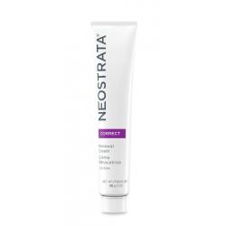 Neostrata Correct Crema Renovadora buzo farmacias