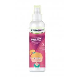 Paranix Árbol de Té Niña Spray 250ml buzo farmacias
