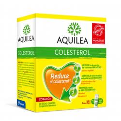 Aquilea Colesterol 60 comprimidos