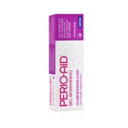 PERIO AID Gel Bioadhesivo  30 ML