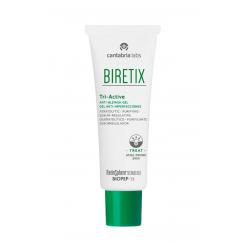 Biretix Tri-Active Gel Ant-Imperfecciones  50 ML