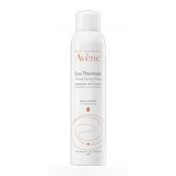 Avene Agua Thermal 50 ml