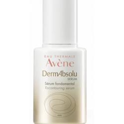 Avene Dermasolu Serum Esencial  30 ML buzo farmacias