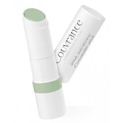 Avene Couvrance Stick Corrector Verde 3.5 G buzo farmacias