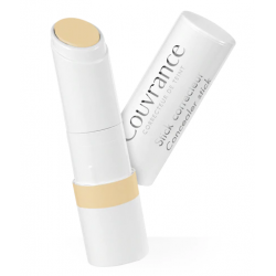 Avene Couvrance Stick Corrector Amarillo 3.5 G buzo farmacias