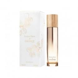 Caudalie Perfum Divin