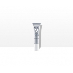 Vichy Liftactiv Supreme ojos Anti -Arrugas Tensor 15ML