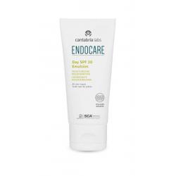 Endocare Essential Day  Emulsión SPF 30  40 ml
