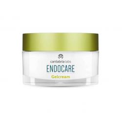Endocare  Essencial Gelcrem 30ml