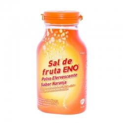 Sal de fruta eno naranja polvo 150gr