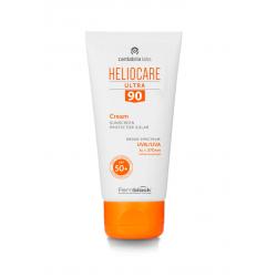 Heliocare Ultra 90 Crema SPF 50+ 50ml