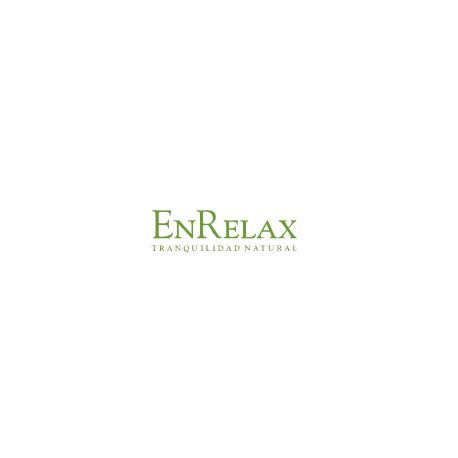 ENRELAX